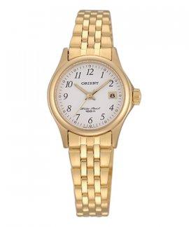 Orient Sporty Quartz Relógio Mulher FSZ2F006W0