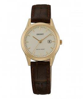 Orient Classic Relógio Mulher FSZ3J002C0