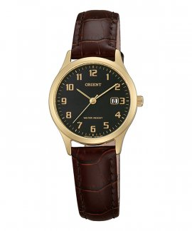 Orient Contemporary Relógio Mulher FSZ3N003B0