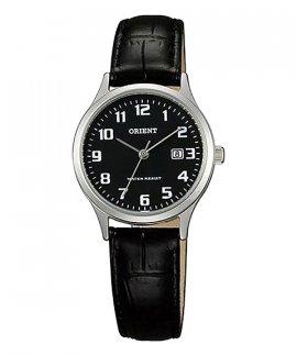 Orient Contemporary Relógio Mulher FSZ3N005B0