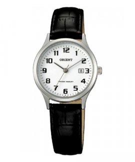 Orient Classic Relógio Mulher FSZ3N005W0