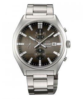 Orient Neo 70´s Relógio Homem FTT10002K0