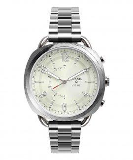 Fossil Q Accomplice Relógio Mulher Hybrid Smartwatch FTW1202