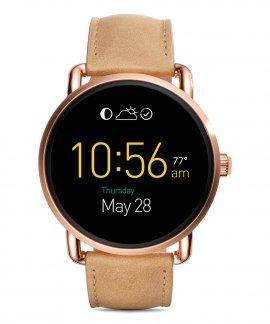 Fossil Q Wander Relógio Smartwatch FTW2102