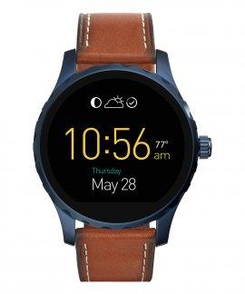 Fossil Q Marshal Relógio Smartwatch FTW2106