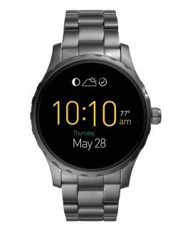 Fossil Q Marshal Relógio Smartwatch FTW2108