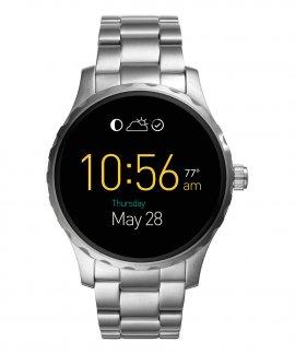 Fossil Q Marshal Relógio Smartwatch FTW2109