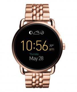 Fossil Q Wander Relógio Smartwatch FTW2112