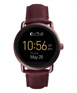 Fossil Q Wander Relógio Smartwatch FTW2113
