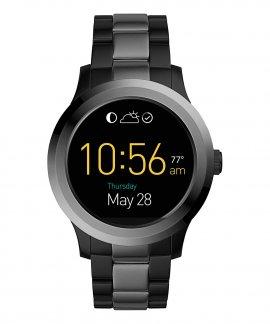 Fossil Q Founder Relógio Smartwatch FTW2117