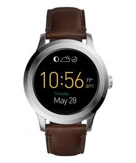 Fossil Q Founder Relógio Smartwatch FTW2119