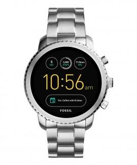Fossil Q Explorist Relógio Smartwatch FTW4000