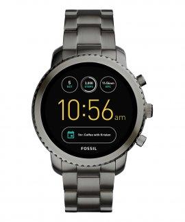 Fossil Q Explorist Relógio Smartwatch FTW4001