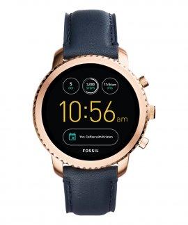 Fossil Q Explorist Relógio Smartwatch FTW4002