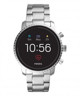 Fossil Q Explorist Gen 4 Relógio Smartwatch FTW4011