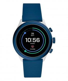 Fossil Q Sport Relógio Smartwatch FTW4036