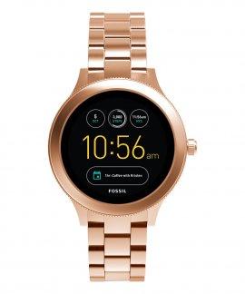 Fossil Q Venture Relógio Mulher Smartwatch FTW6000