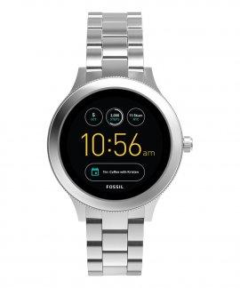 Fossil Q Venture Relógio Mulher Smartwatch FTW6003