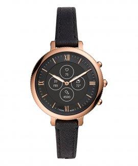 Fossil Monroe Relógio Hybrid Smartwatch Mulher FTW7035