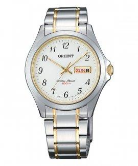 Orient Contemporary Relógio FUG0Q003W36