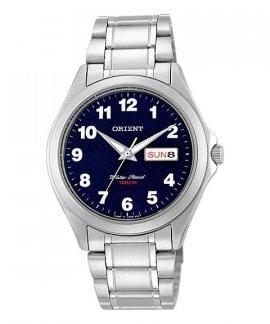 Orient Classic Relógio Homem FUG0Q008D6