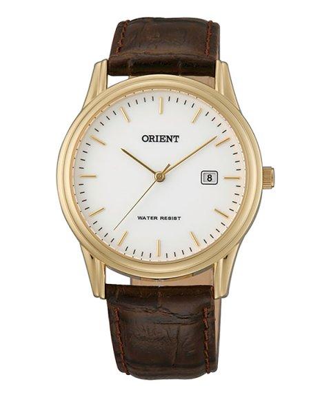 Orient Contemporary Relógio Homem FUNA0002W0