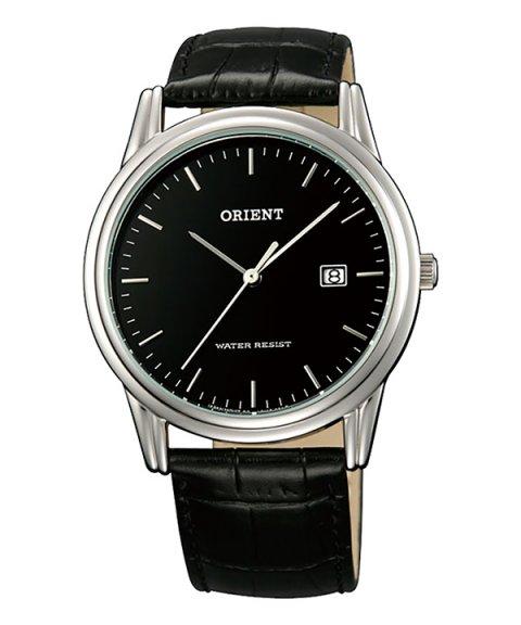 Orient Contemporary Relógio Homem FUNA0005B0