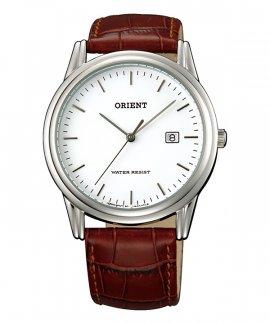 Orient Contemporary Relógio Homem FUNA0006W0