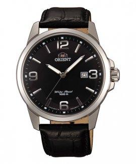 Orient Classic Relógio Homem FUNF6004B0