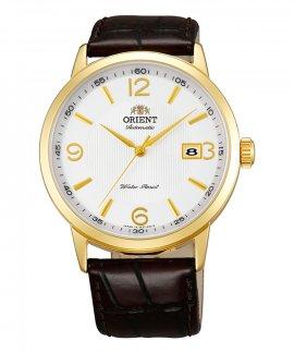 Orient Mechanical Contemporary Relógio Homem F/ER27004W