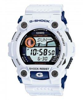 Casio G-Shock Classic G-Rescue Relógio Homem G-7900A-7ER
