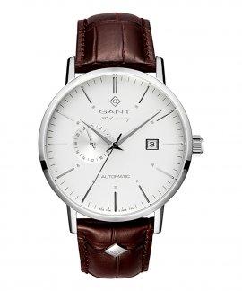 Gant Park Hill 70th Anniversary Relógio Homem Automatic G102001