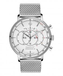 Gant Cameron Relógio Homem Chronograph G103001