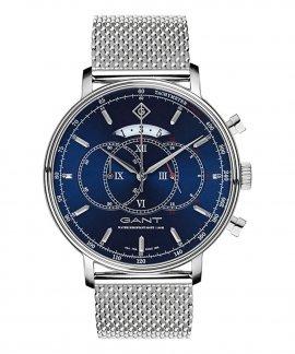 Gant Cameron Relógio Homem Chronograph G103002