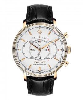 Gant Cameron II Relógio Homem Cronógrafo G103003