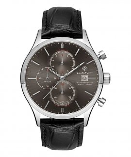 Gant Vermont Relógio Homem Cronógrafo G104005