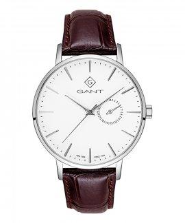 Gant Park Hill III Relógio Homem G105001