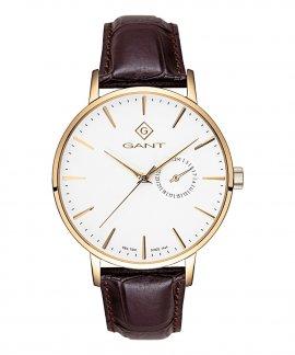 Gant Park Hill III Relógio Homem G105006