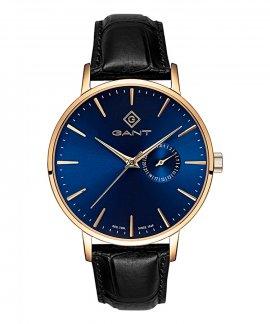 Gant Park Hill III Relógio Homem G105007