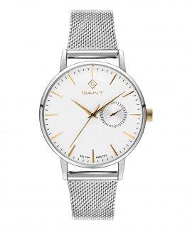 Gant Park Hill 38 Relógio Mulher G106007