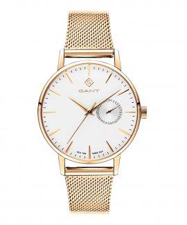 Gant Park Hill 38 Relógio Mulher G106009