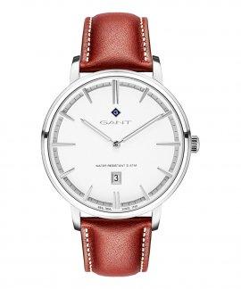 Gant Naples Relógio Homem G109001