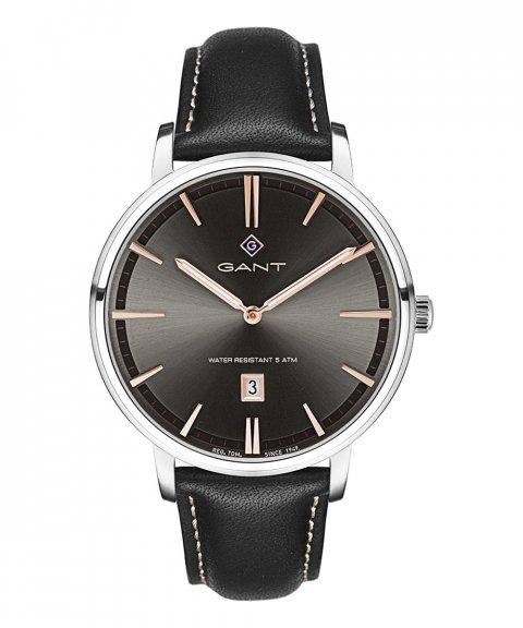 Gant Naples Relógio Homem G109003