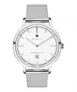 Gant Naples Relógio Homem G109004