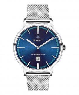 Gant Naples Relógio Homem G109006