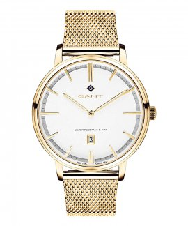 Gant Naples Relógio Homem G109009