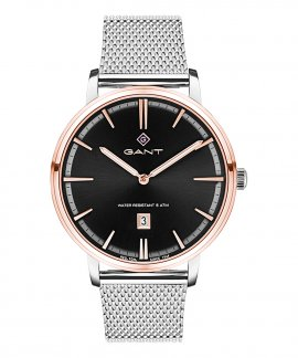 Gant Naples Relógio Homem G109011