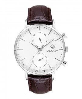 Gant Park Hill II Relógio Homem G121001