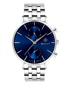 Gant Park Hill II Relógio Homem G121003