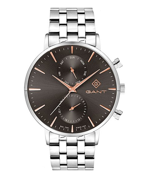 Gant Park Hill II Relógio Homem G121004